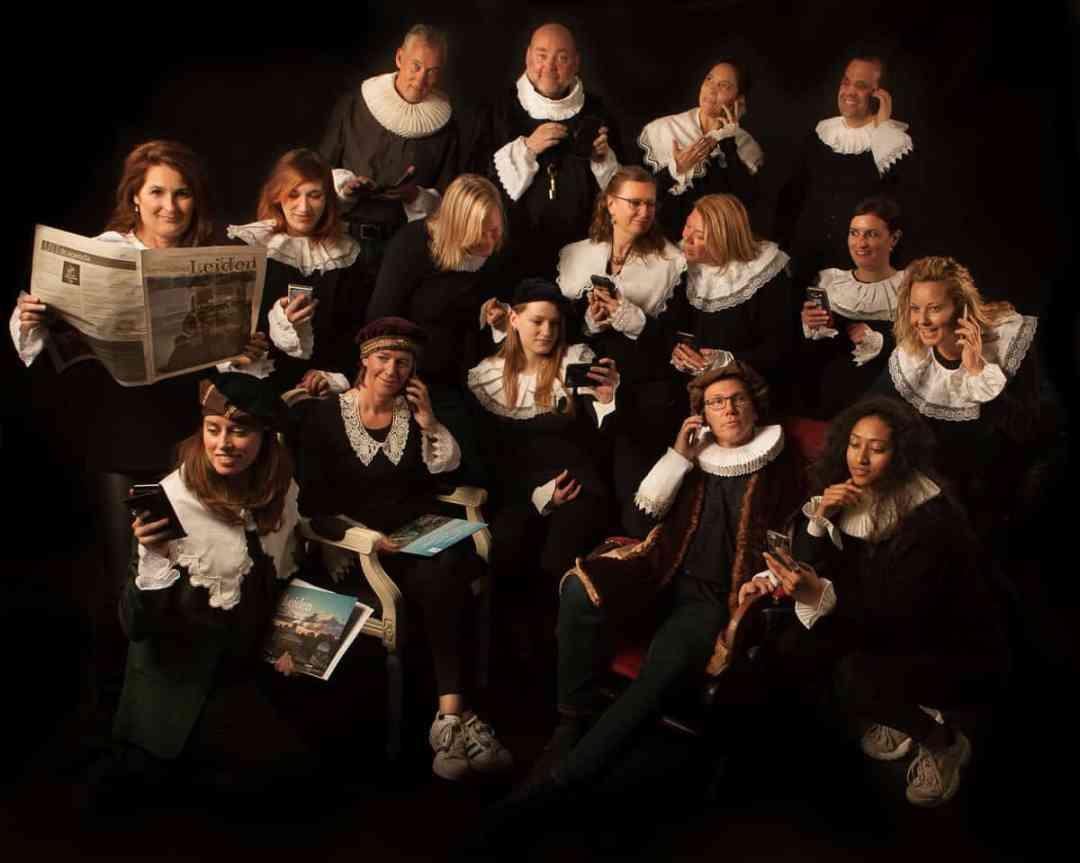 Leiden Marketing 2019 Andor Kranenburg small-8195