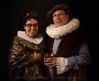 Rembrandt Nacht van Ontdekkingen 2019 Andor Kranenburg-8767