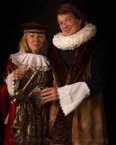 Rembrandt Nacht van Ontdekkingen 2019 Andor Kranenburg-8778