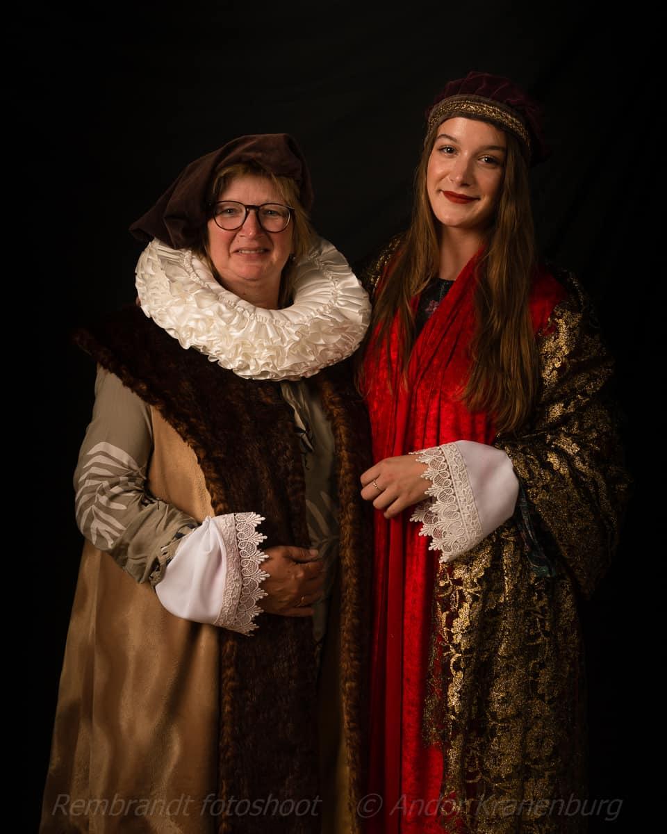 Rembrandt Nacht van Ontdekkingen 2019 Andor Kranenburg-8779