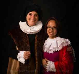 Rembrandt Nacht van Ontdekkingen 2019 Andor Kranenburg-8783