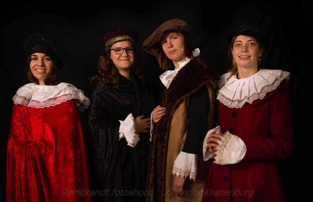Rembrandt Nacht van Ontdekkingen 2019 Andor Kranenburg-8786
