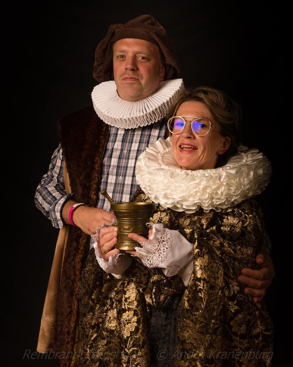 Rembrandt Nacht van Ontdekkingen 2019 Andor Kranenburg-8801