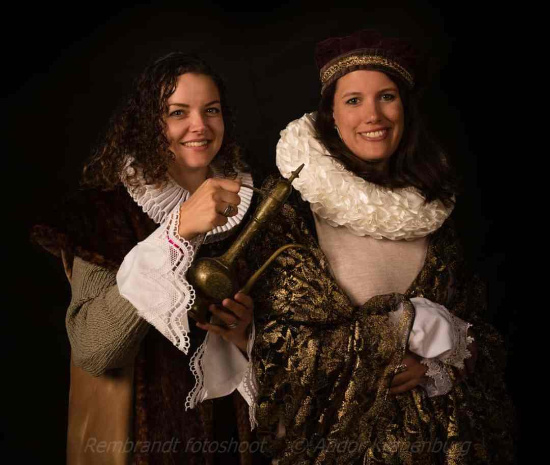 Rembrandt Nacht van Ontdekkingen 2019 Andor Kranenburg-8804