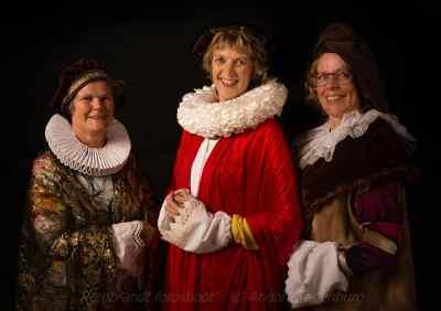 Rembrandt Nacht van Ontdekkingen 2019 Andor Kranenburg-8819