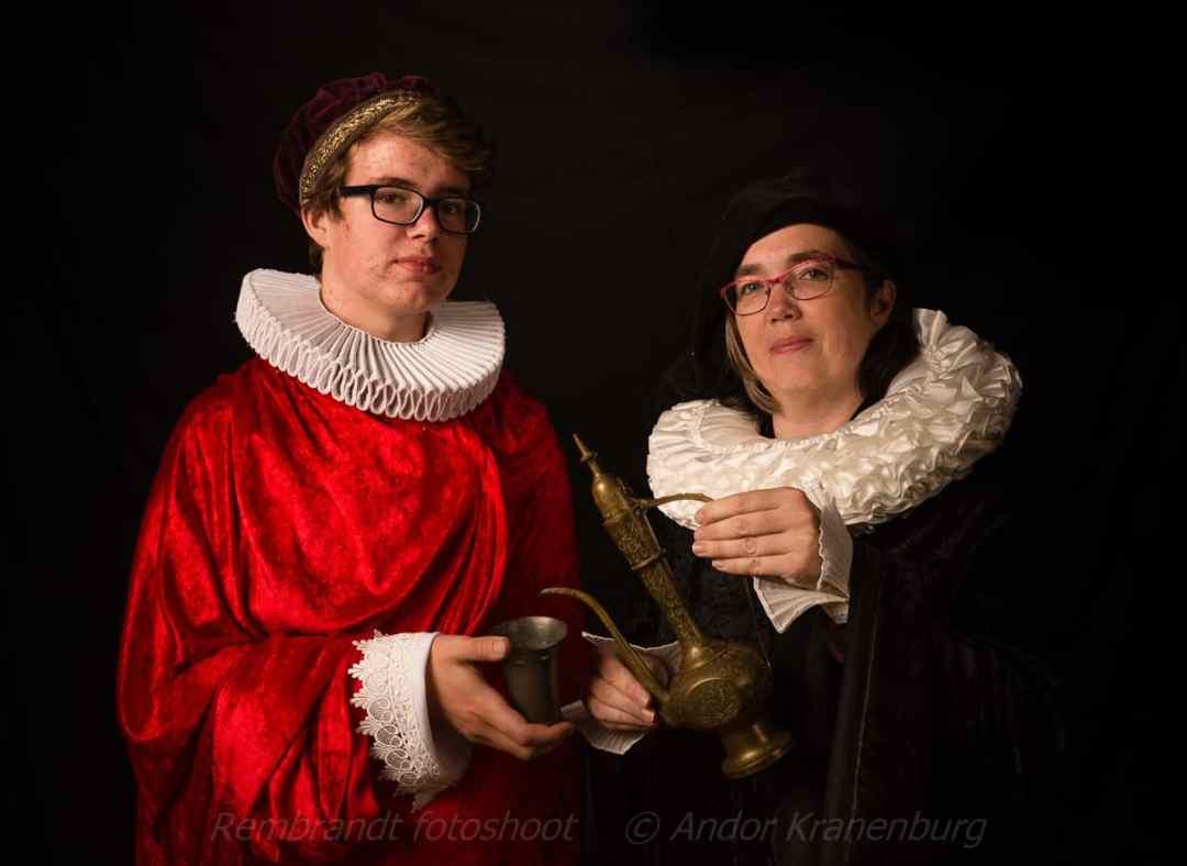 Rembrandt Nacht van Ontdekkingen 2019 Andor Kranenburg-8823