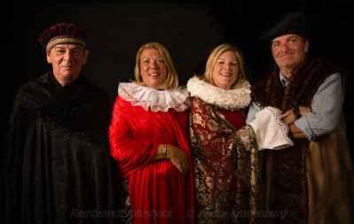 Rembrandt Nacht van Ontdekkingen 2019 Andor Kranenburg-8825