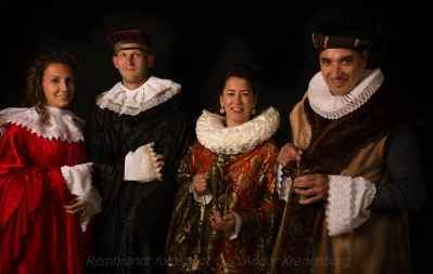 Rembrandt Nacht van Ontdekkingen 2019 Andor Kranenburg-8826