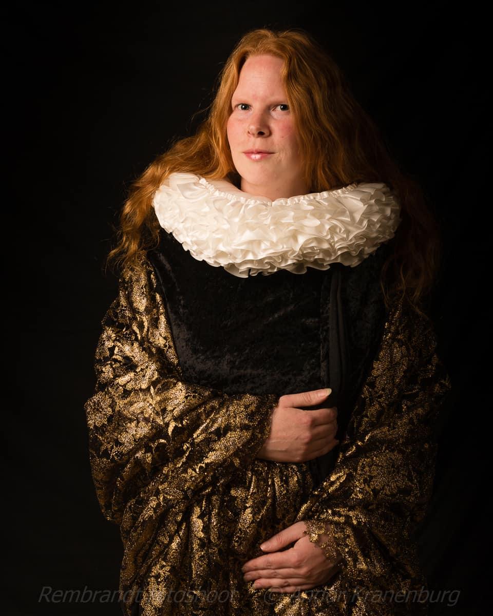 Rembrandt Nacht van Ontdekkingen 2019 Andor Kranenburg-8831