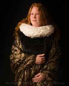 Rembrandt Nacht van Ontdekkingen 2019 Andor Kranenburg-8832
