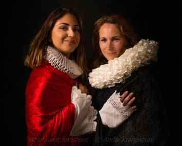 Rembrandt Nacht van Ontdekkingen 2019 Andor Kranenburg-8847