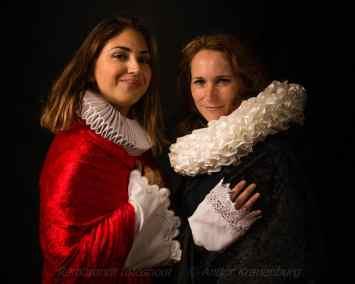 Rembrandt Nacht van Ontdekkingen 2019 Andor Kranenburg-8848