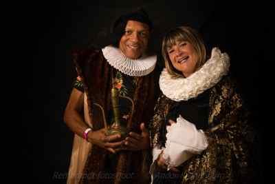 Rembrandt Nacht van Ontdekkingen 2019 Andor Kranenburg-8851