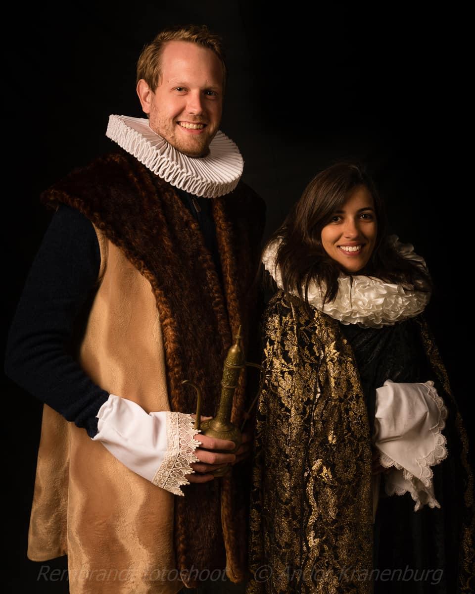 Rembrandt Nacht van Ontdekkingen 2019 Andor Kranenburg-8853
