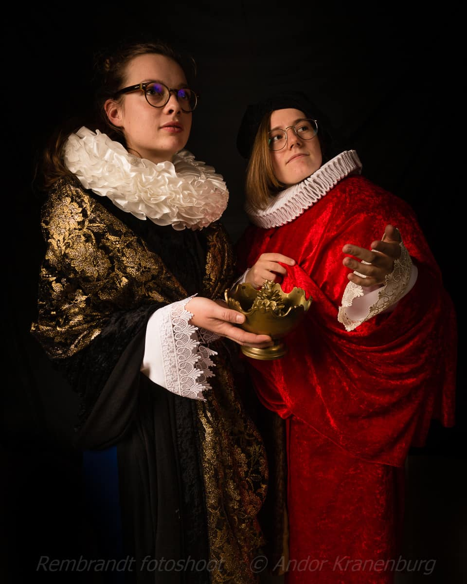 Rembrandt Nacht van Ontdekkingen 2019 Andor Kranenburg-8871