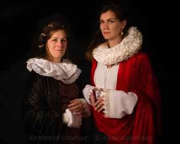 Rembrandt Nacht van Ontdekkingen 2019 Andor Kranenburg-8873