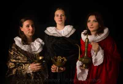 Rembrandt Nacht van Ontdekkingen 2019 Andor Kranenburg-8882