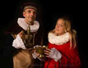 Rembrandt Nacht van Ontdekkingen 2019 Andor Kranenburg-8889