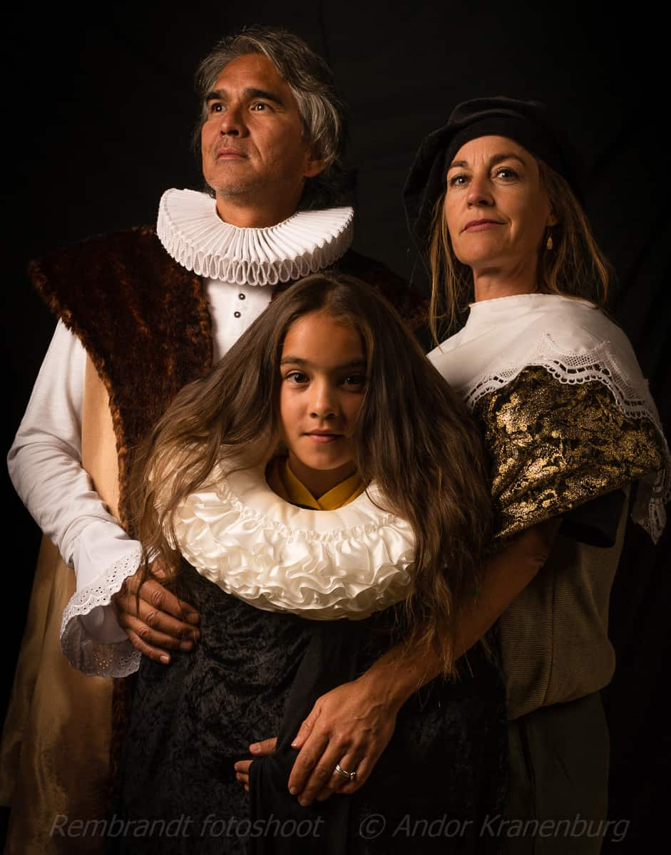 Rembrandt Nacht van Ontdekkingen 2019 Andor Kranenburg-8897