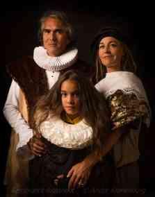 Rembrandt Nacht van Ontdekkingen 2019 Andor Kranenburg-8899