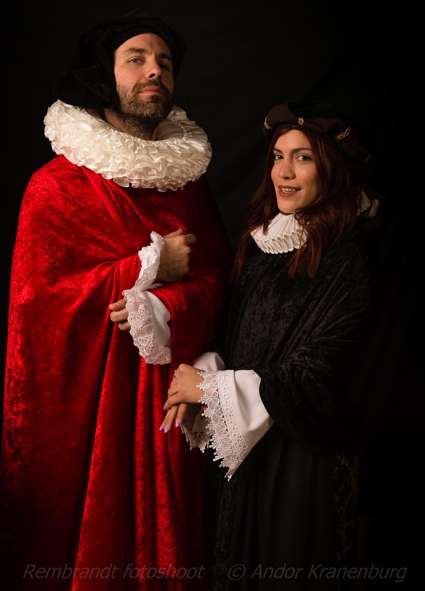 Rembrandt Nacht van Ontdekkingen 2019 Andor Kranenburg-8921