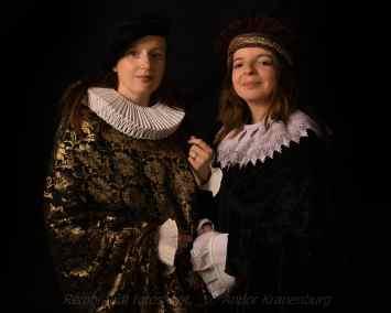 Rembrandt Nacht van Ontdekkingen 2019 Andor Kranenburg-8922