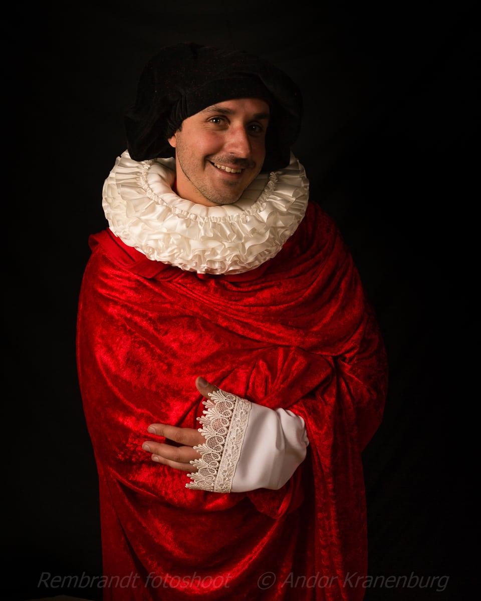 Rembrandt Nacht van Ontdekkingen 2019 Andor Kranenburg-8927