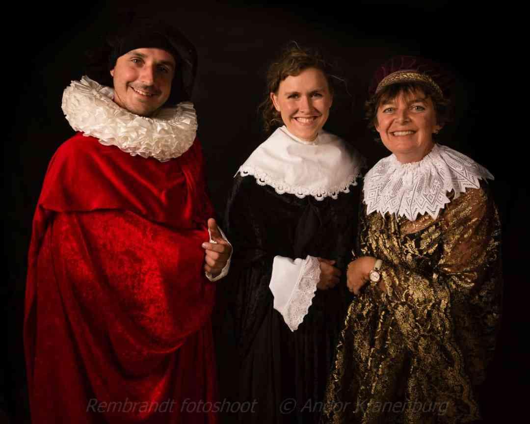 Rembrandt Nacht van Ontdekkingen 2019 Andor Kranenburg-8933