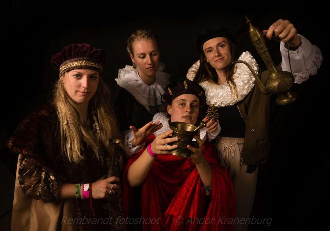 Rembrandt Nacht van Ontdekkingen 2019 Andor Kranenburg-8942