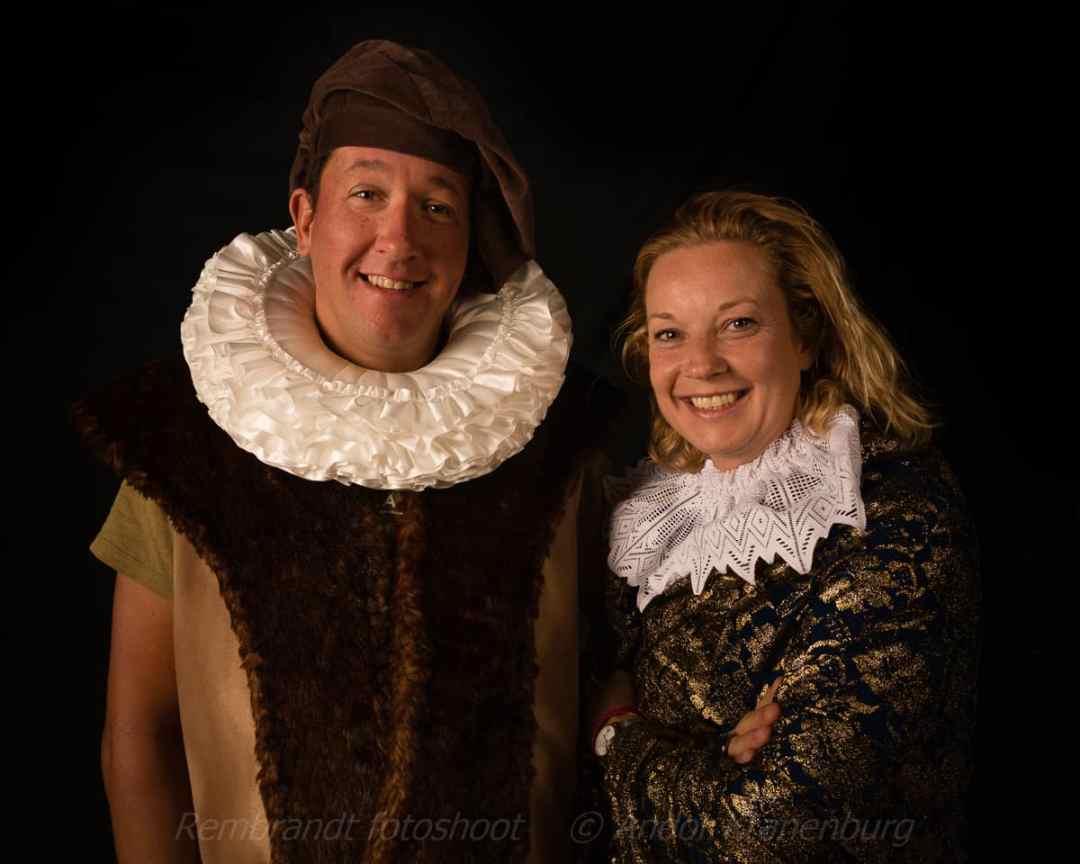 Rembrandt Nacht van Ontdekkingen 2019 Andor Kranenburg-8953