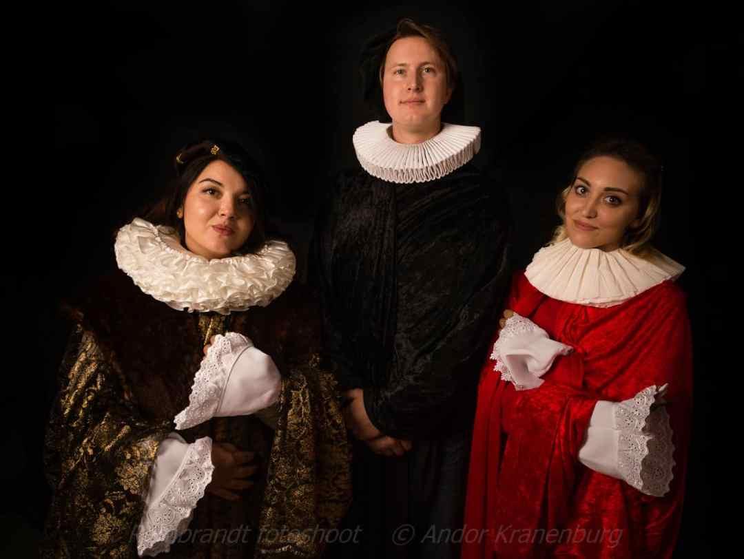 Rembrandt Nacht van Ontdekkingen 2019 Andor Kranenburg-8975