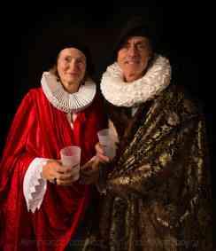 Rembrandt Nacht van Ontdekkingen 2019 Andor Kranenburg-8998
