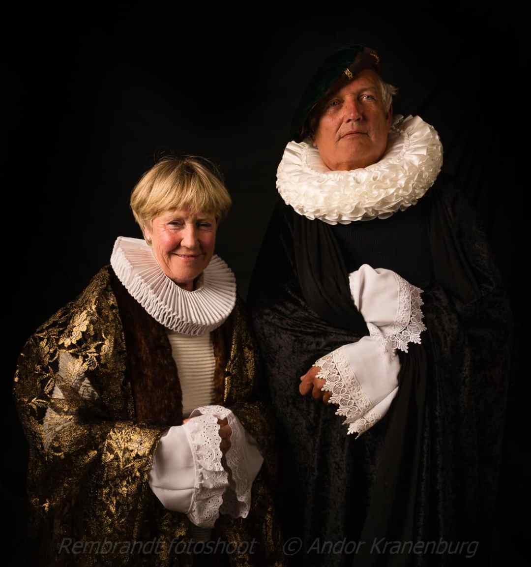 Rembrandt Nacht van Ontdekkingen 2019 Andor Kranenburg-9001
