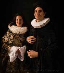 Rembrandt Nacht van Ontdekkingen 2019 Andor Kranenburg-9012