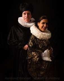 Rembrandt Nacht van Ontdekkingen 2019 Andor Kranenburg-9013
