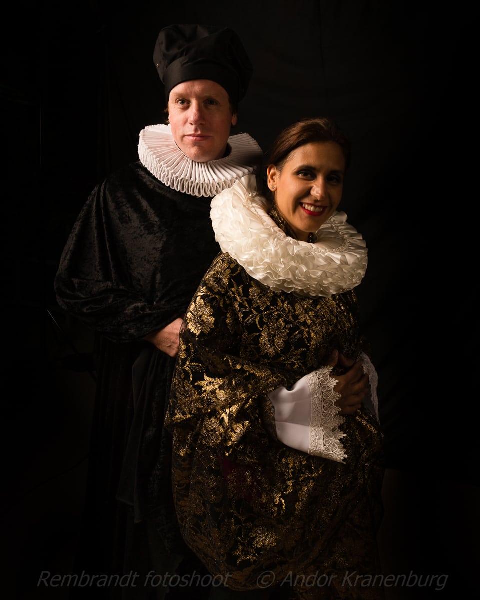 Rembrandt Nacht van Ontdekkingen 2019 Andor Kranenburg-9014