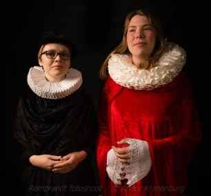 Rembrandt Nacht van Ontdekkingen 2019 Andor Kranenburg-9016