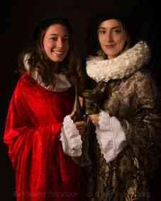 Rembrandt Nacht van Ontdekkingen 2019 Andor Kranenburg-9021