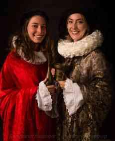 Rembrandt Nacht van Ontdekkingen 2019 Andor Kranenburg-9022