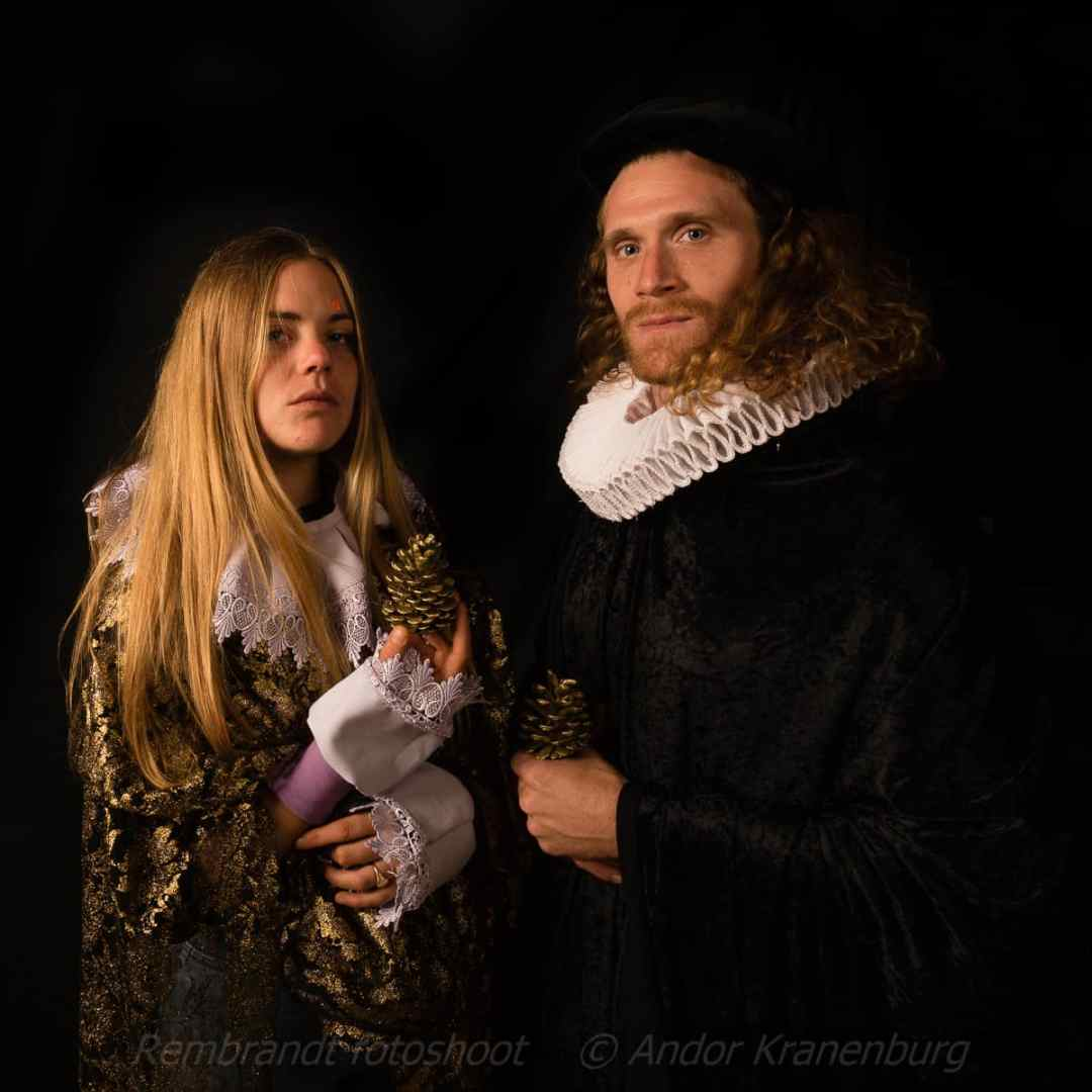 Rembrandt Nacht van Ontdekkingen 2019 Andor Kranenburg-9040