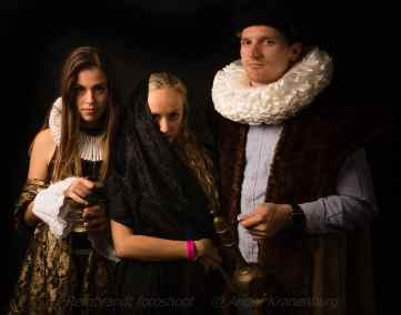 Rembrandt Nacht van Ontdekkingen 2019 Andor Kranenburg-9048