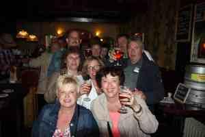 Bierwandeling 2013 (41)