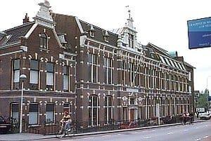 ProKwadraat-Groepswijzer.nl is verhuisd
