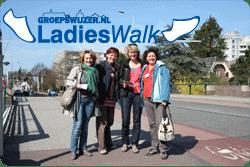 LadiesWalk-2014