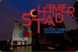 Schemerstad-banner-2014