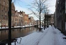 Winterarrangementen bij Groepswijzer.nl