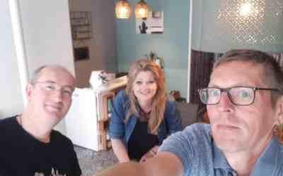 Samenwerking Groepswijzer.nl, Virtuorium en Escape from Wonderland leidt tot spectaculair dagarrangement