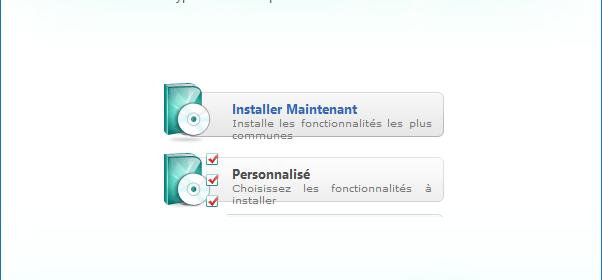 Installation Prolab LIS
