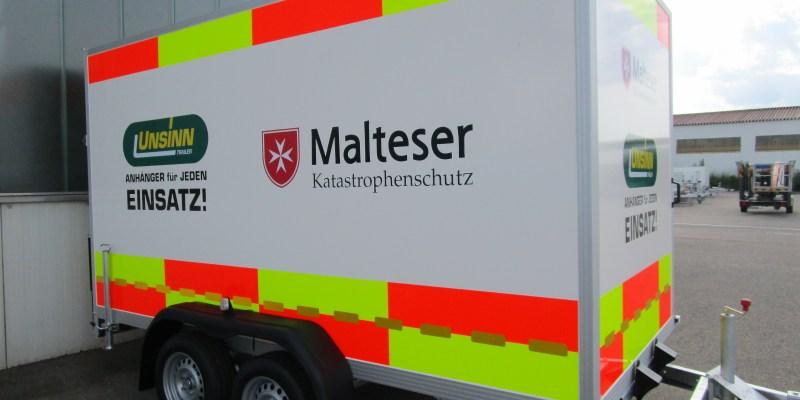 Fahrzeugbeschriftung Augsburg 04