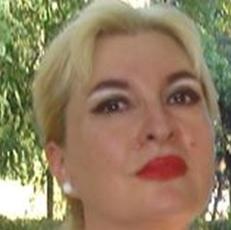 Elida Buçpapaj